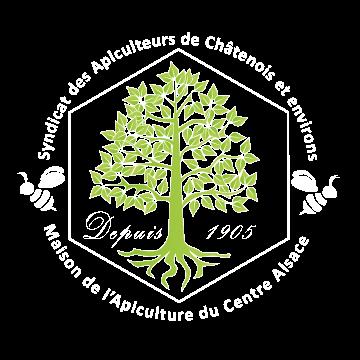 Syndicat des Apiculteurs de Châtenois et Environs